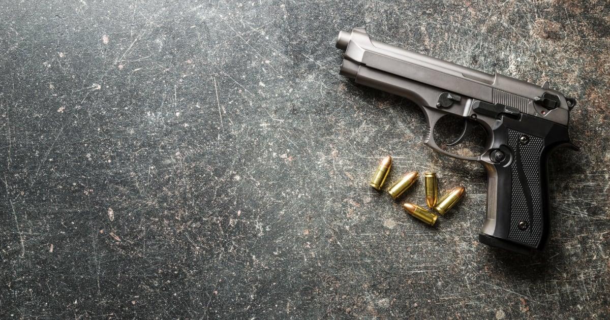 Amazon and Google Continue to List Gun Accessories Despite Ban