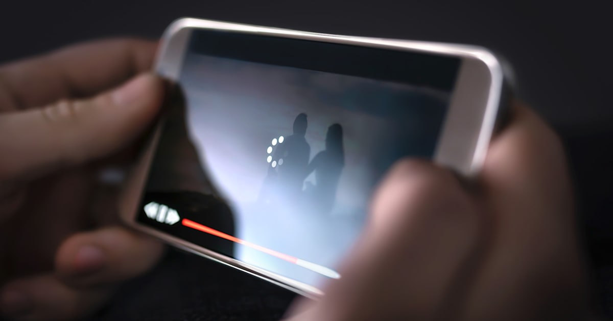 MIT Experts Find a Way to Reduce Video Stream Buffering on Busy WiFi