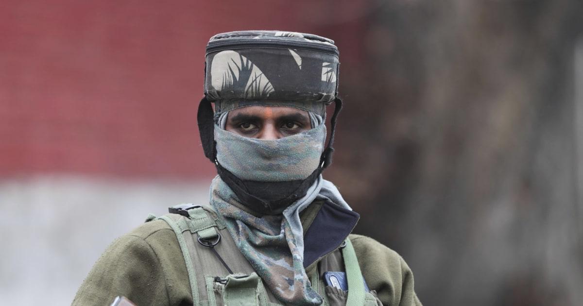 India's Supreme Court rules Kashmir internet shutdown is illegal