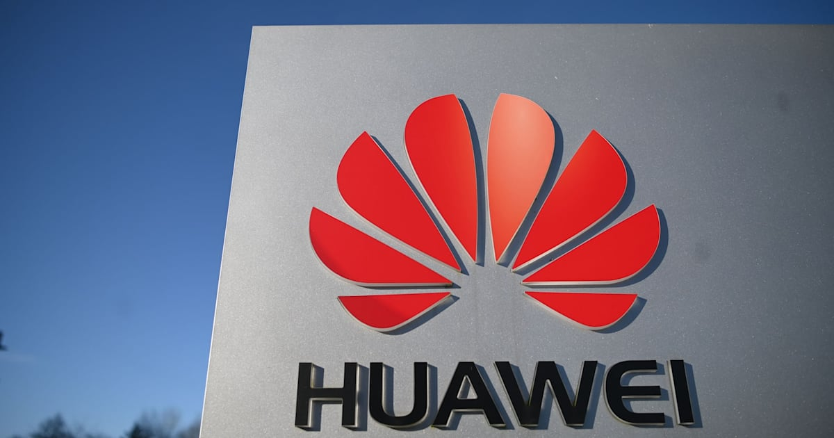 Vodafone will remove Huawei equipment from its European networks 1