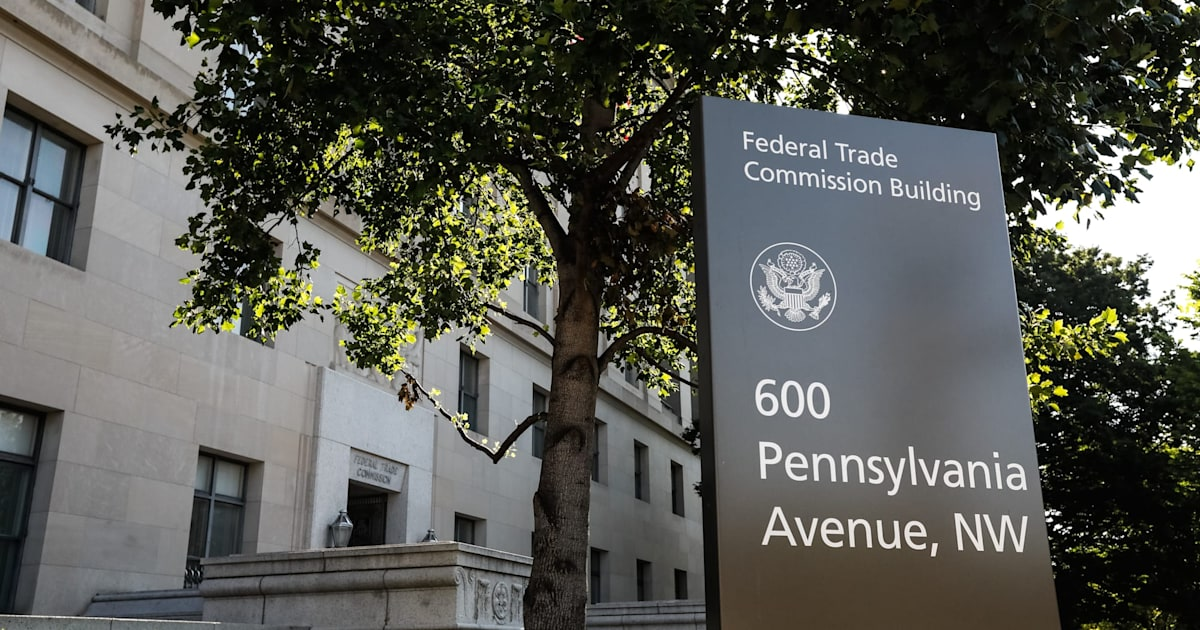 The FTC has opened an investigation into Facebook and Google acquisitions