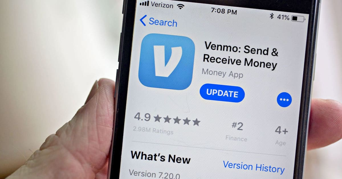 Venmo lost a lot of cash due to payment fraud
