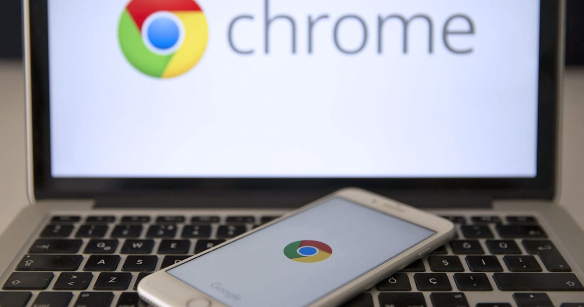 Chrome may stop websites from hijacking your browser's back