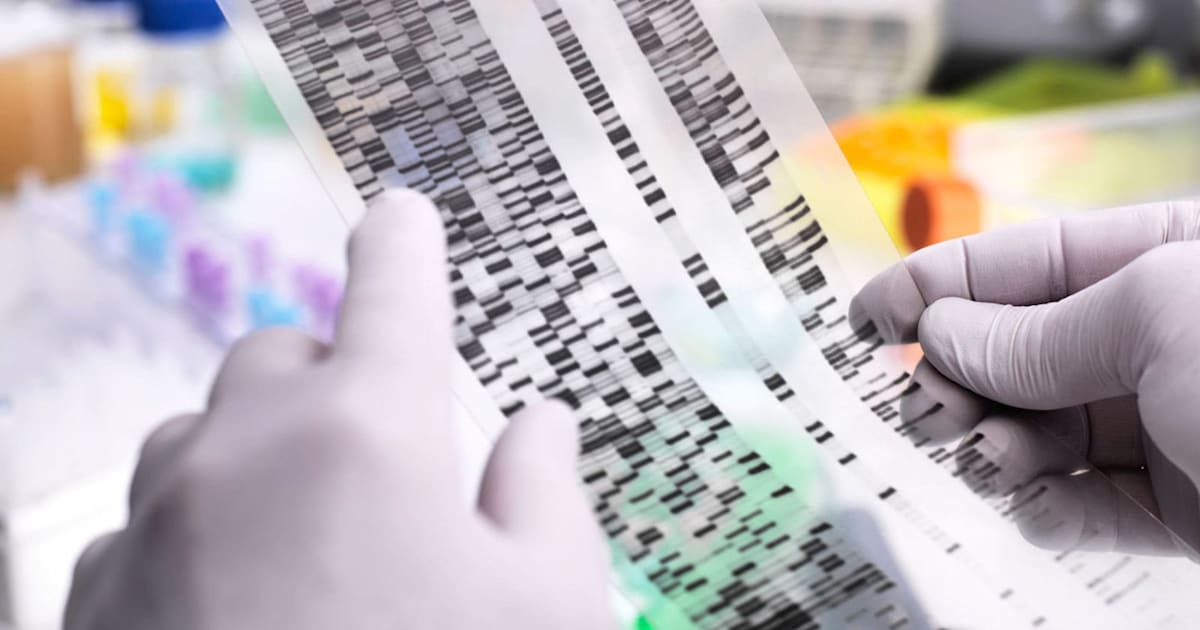 Family Tree DNA offers to trade privacy to catch criminals