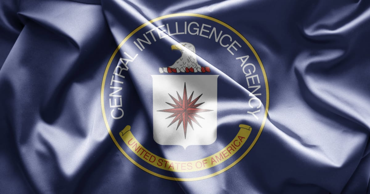 The Morning After: The CIA is on Instagram