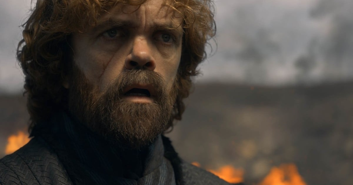 What's on TV: 'Game of Thrones' finale, 'Rage 2' and 'Fleabag' 1