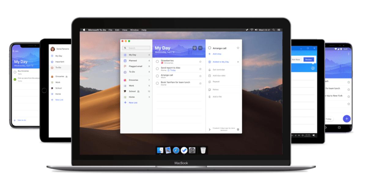 Sound To Text App Mac