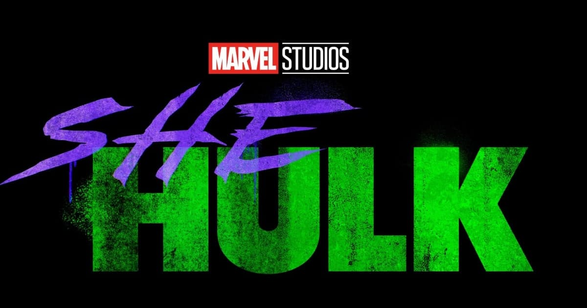 Disney+ confirms 'Ms. Marvel,' 'She-Hulk' TV shows in the works