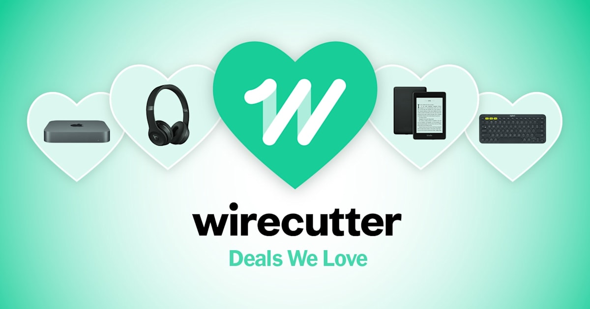 Wirecutter's best deals: Save $130 on Beats Solo3 Bluetooth headphones