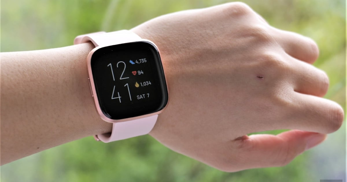 Here's how Fitbit can help fix Wear OS