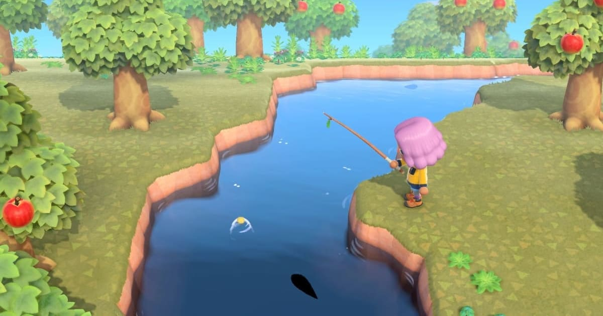 'Animal Crossing' themed Nintendo Direct scheduled for Thursday