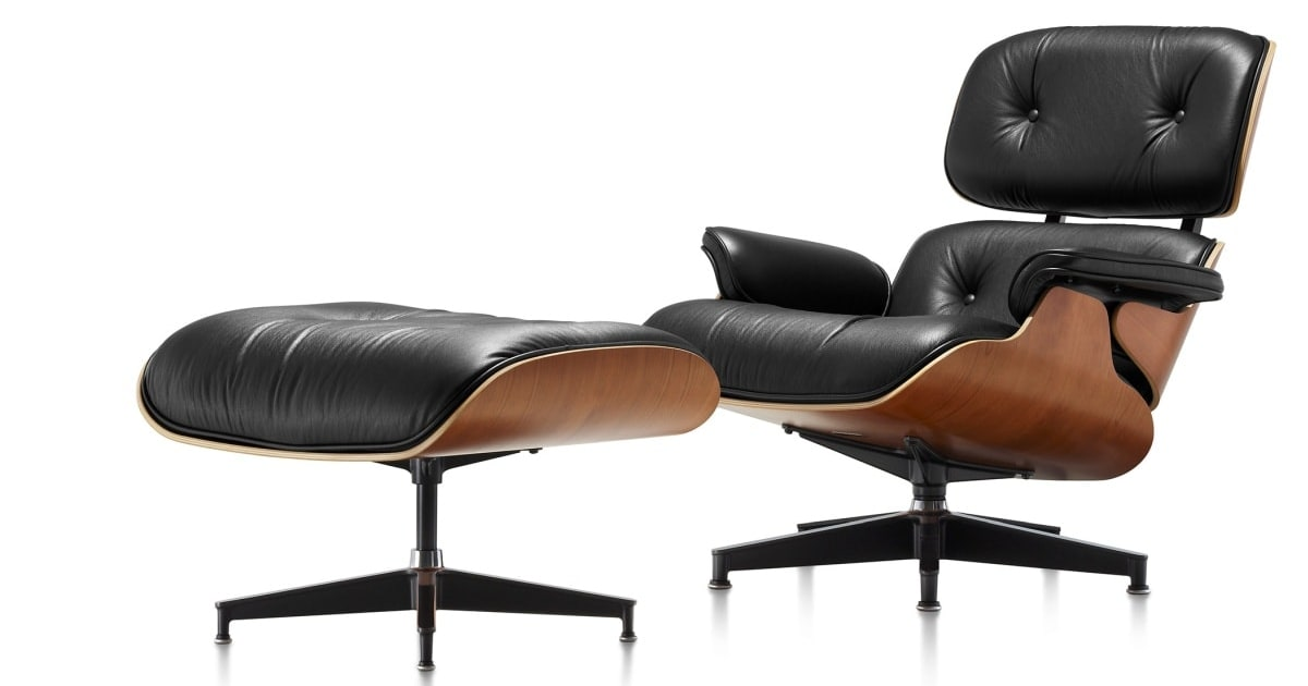 The Morning After: Herman Miller's first gaming chair