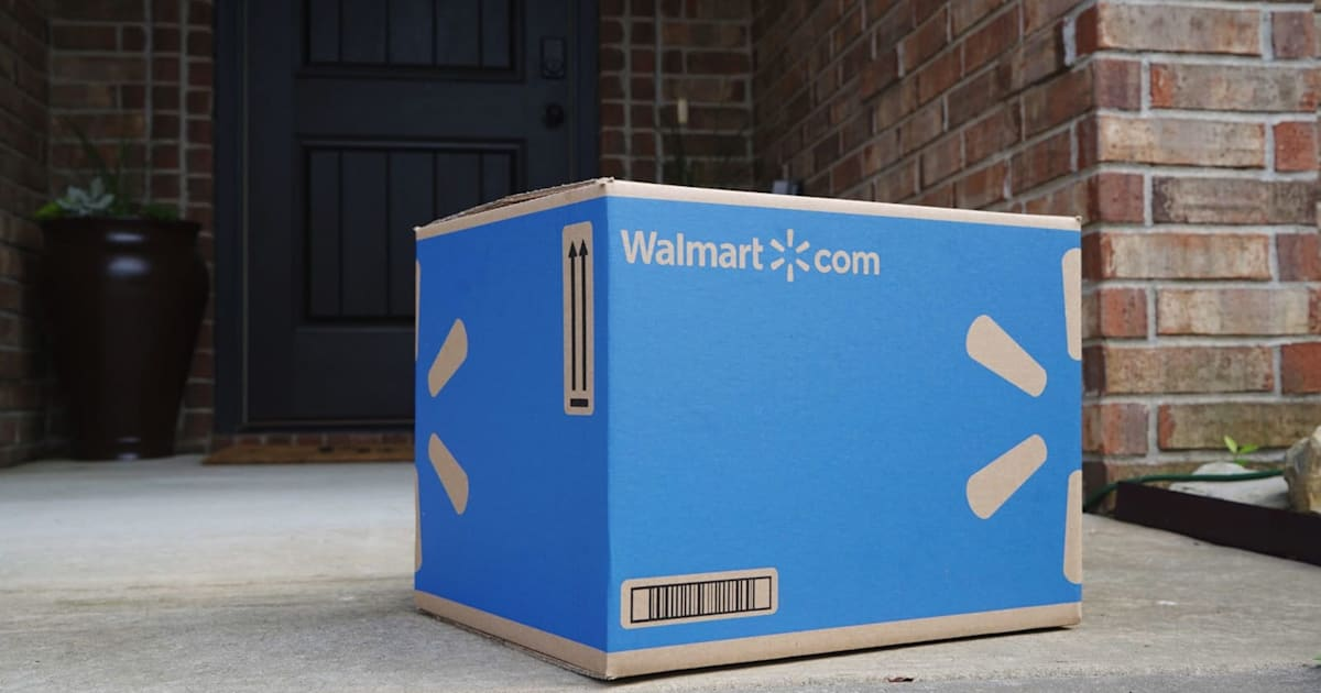 Walmart+ is the retailer's latest attempt to take on Amazon Prime