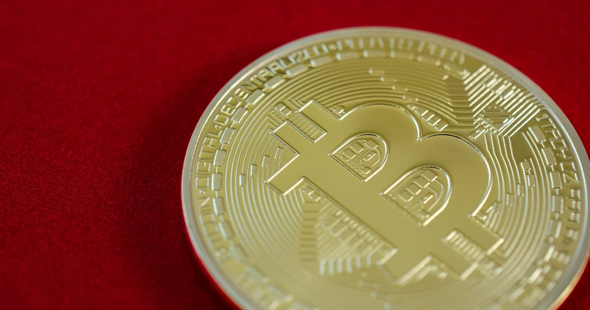 Bitcoin's long-overdue upgrade is all things to all people
