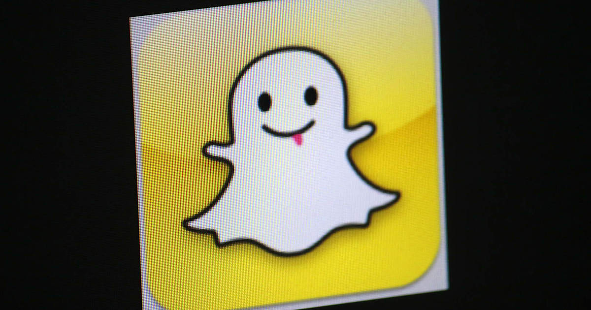 Snapchat's Features Could Soon Be Harder to Copy