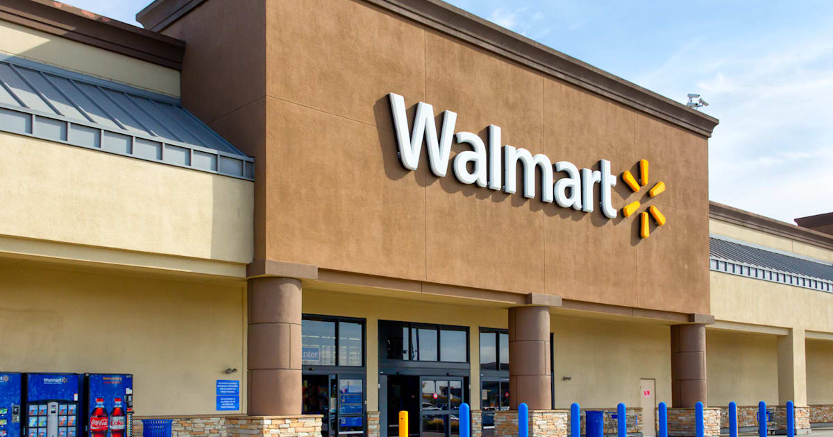 walmart reshapes its ecommerce strategy