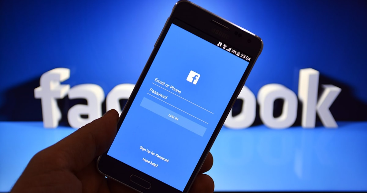 Facebook will Hire 3,000 Moderators to Tackle Livestreamed Violence