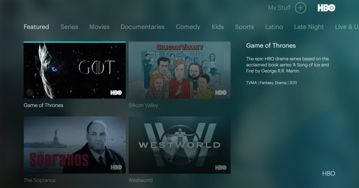 Add HBO to your Hulu plan before 'Game of Thrones' premieres