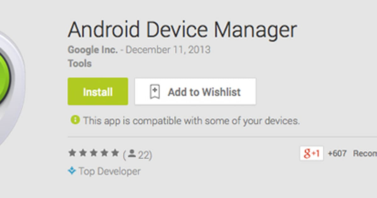 Aplikasi yang Dapat Digunakan Untuk Melacak Smartphone yang Hilang