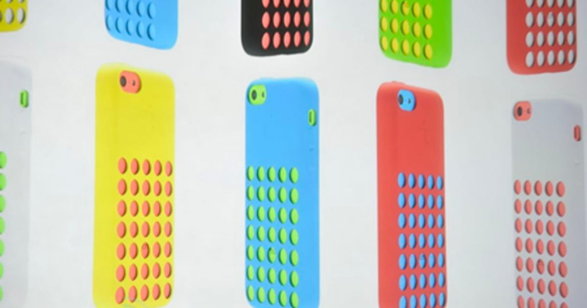 Iphone  Dongle Amazon