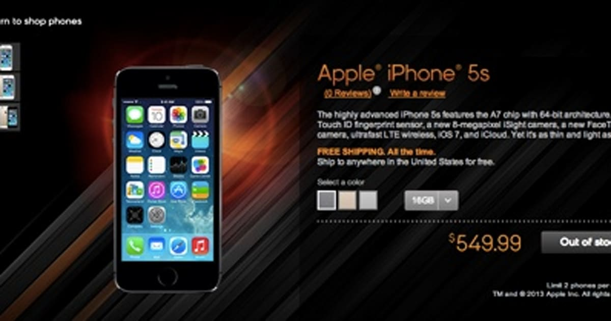 Iphone 5c boost mobile price : Cell phone central conway ar