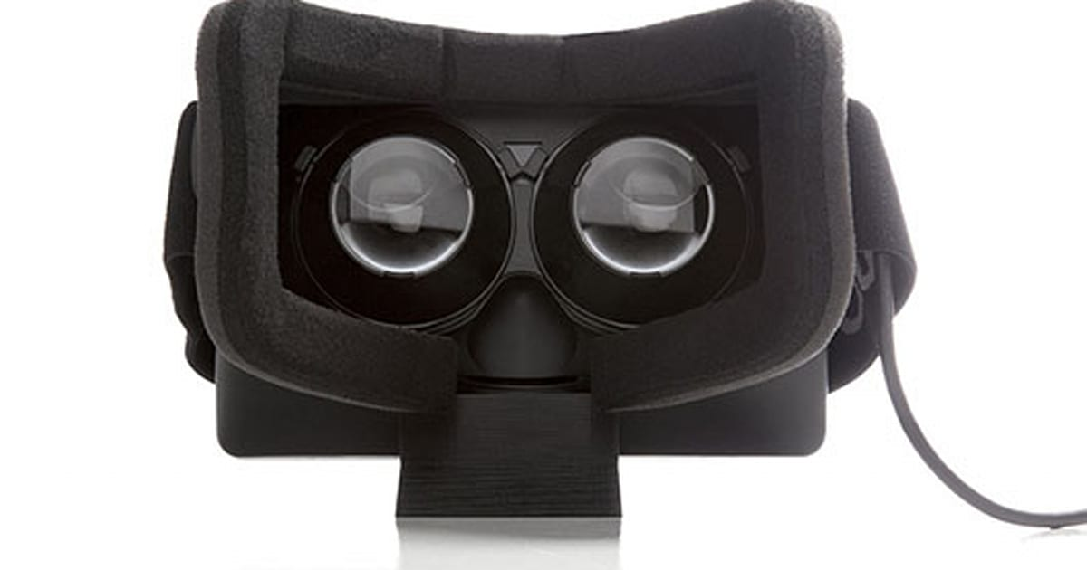 facebook buys oculus vr for 2 Oculus, menlo park, california 16m likes oculus makes it possible to experience anything, anywhere through the power of virtual reality see more of oculus on facebook.