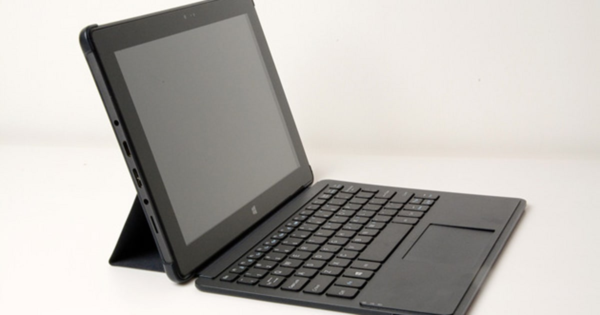 India S Micromax Announces Dual Boot Android Windows 8 1