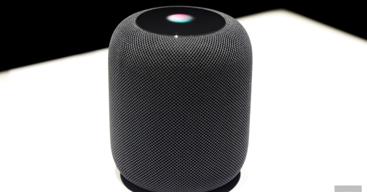 Apple May Be Working on Multi-user Support for Siri