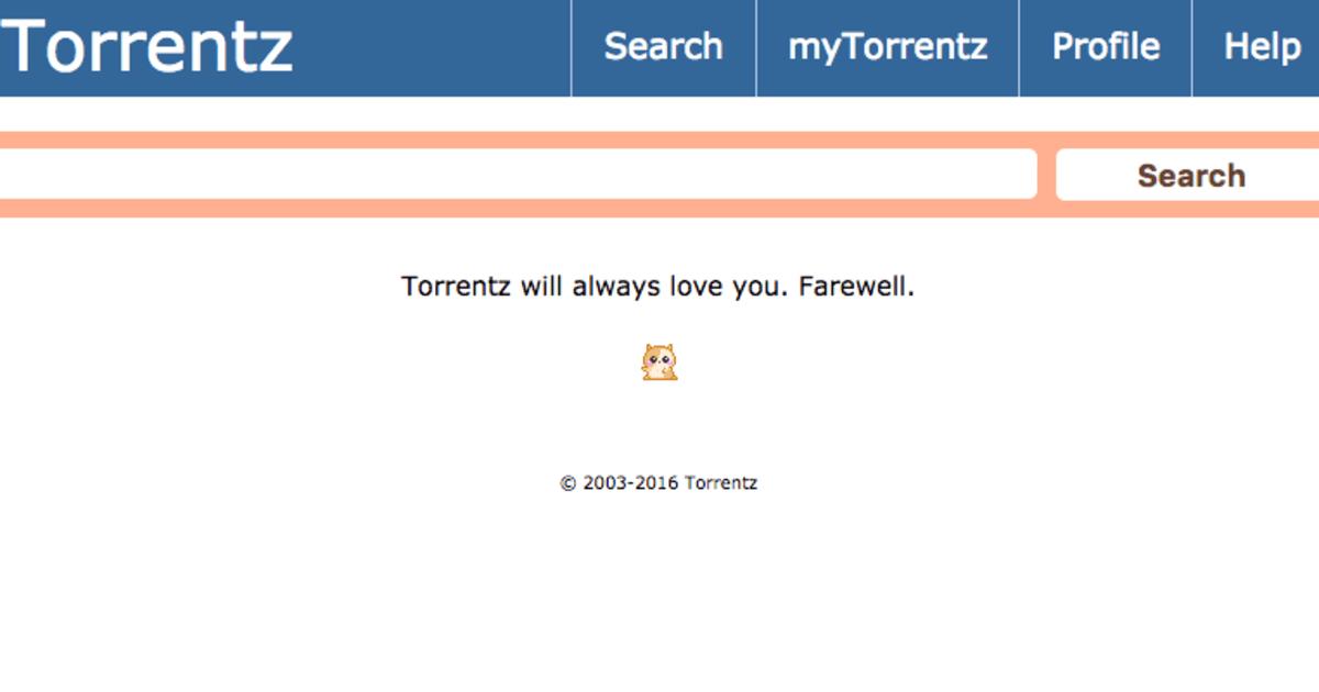 torrentz4.in