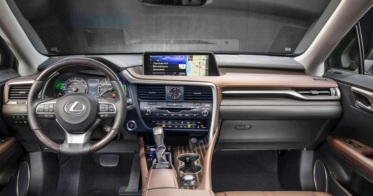 lexus nav systems are acting up nationwide updated. Black Bedroom Furniture Sets. Home Design Ideas