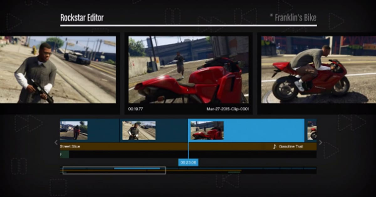grand theft auto save editor xbox 360