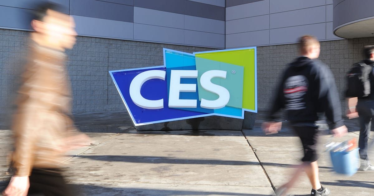 After math ces 2018 by the numbers fandeluxe Image collections