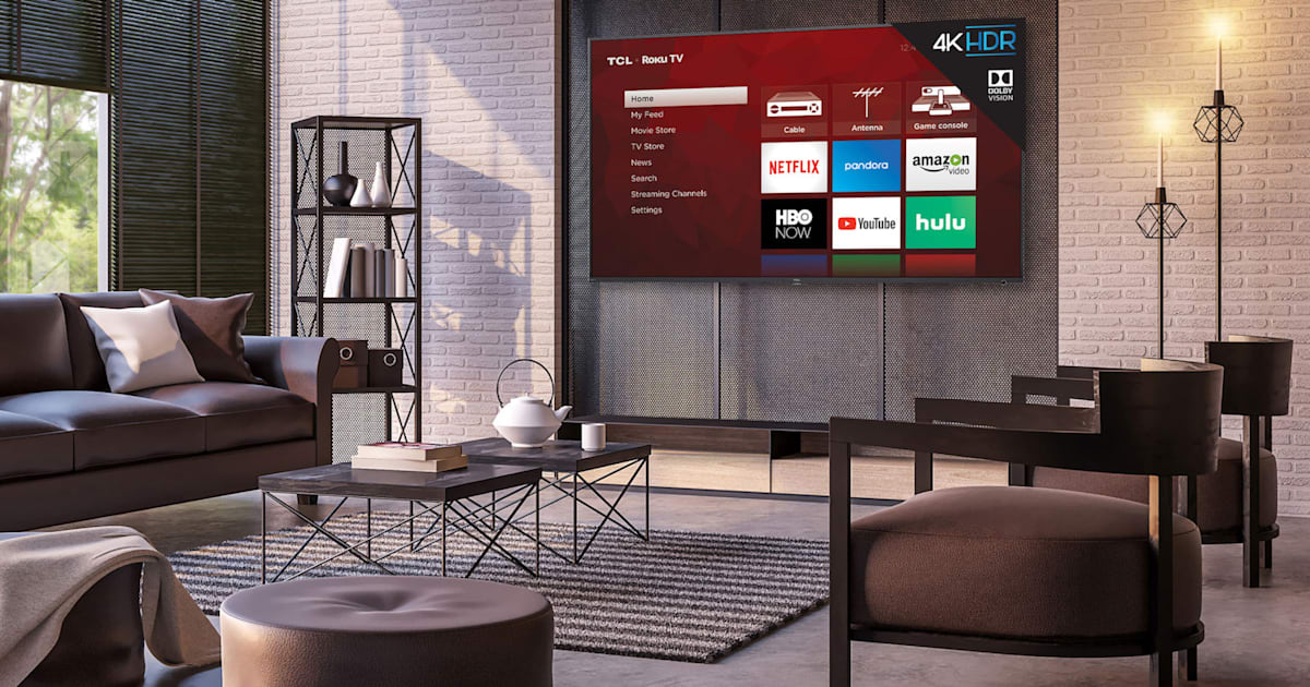 Dolby's plan for 2018 includes Atmos and Vision in more places