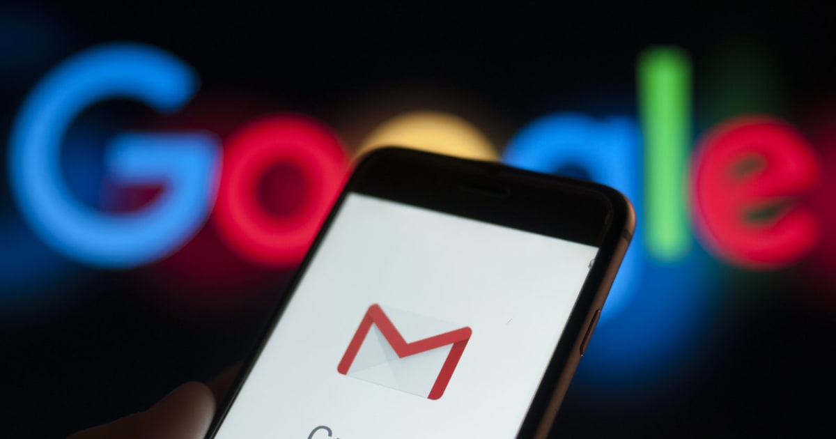 Gmail's Merciful 'Undo Send' Feature Comes to Android