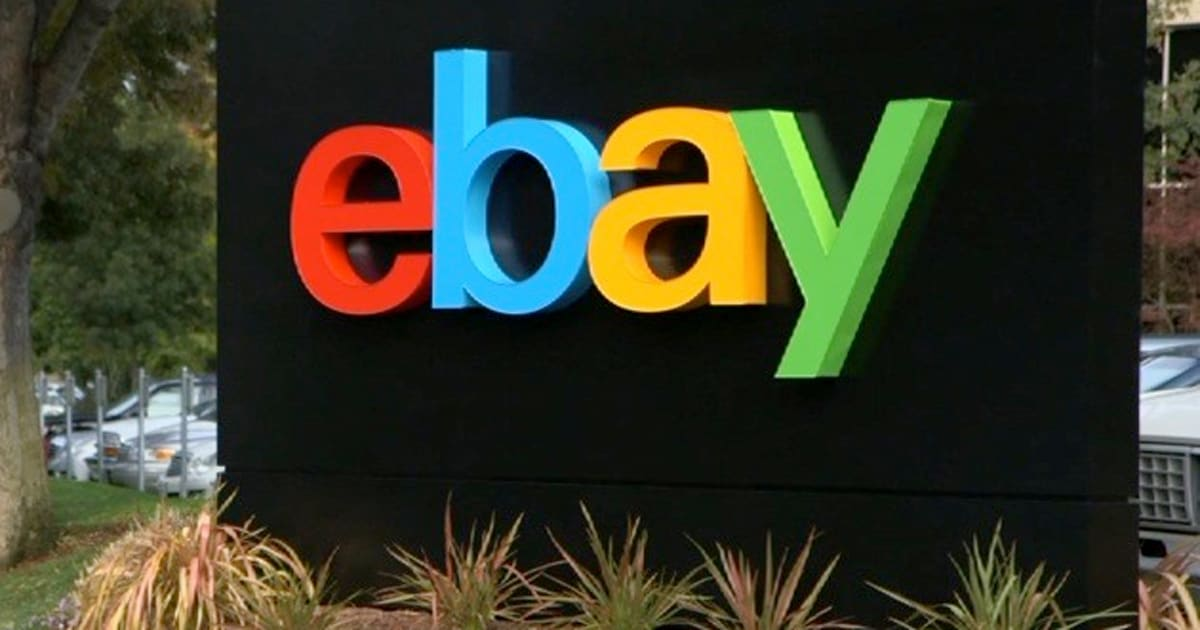 history of ebay Learn how to view and use your ebay purchase history, a record of items that you have purchased or won on the popular shopping/auction website.