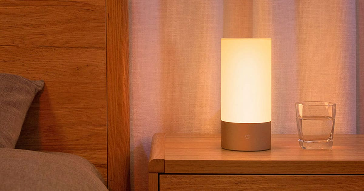 Xiaomi's smart home devices now work with Google Assistant