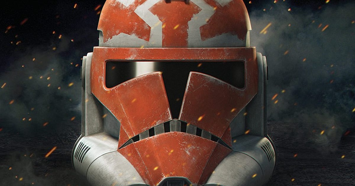 star wars clone wars stream