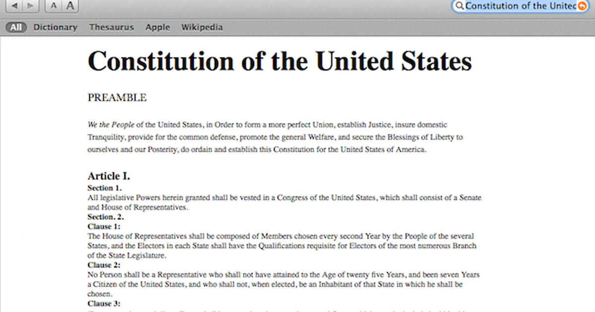 us constitution then and now essay Task 2 the constitution as a living document as a 346556 constitution of the united states plays a of the constitution then choose.