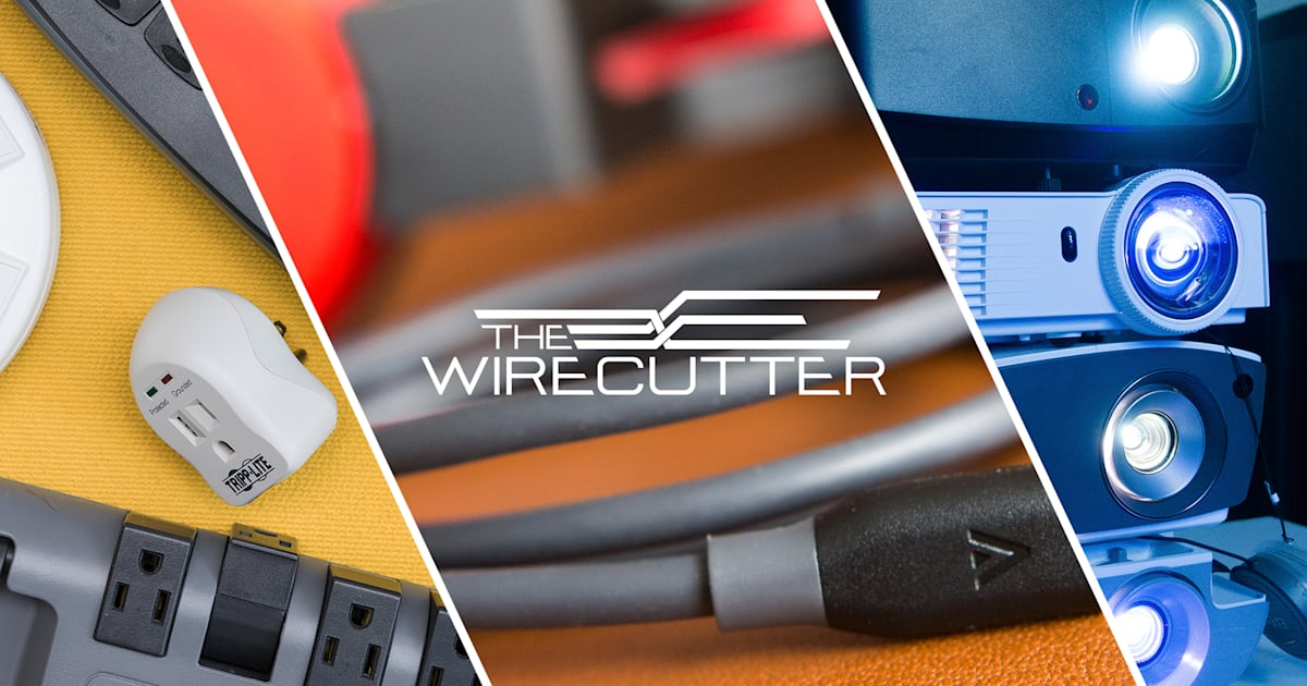 The Wirecutter S Best Deals A Good Time To Buy An Air