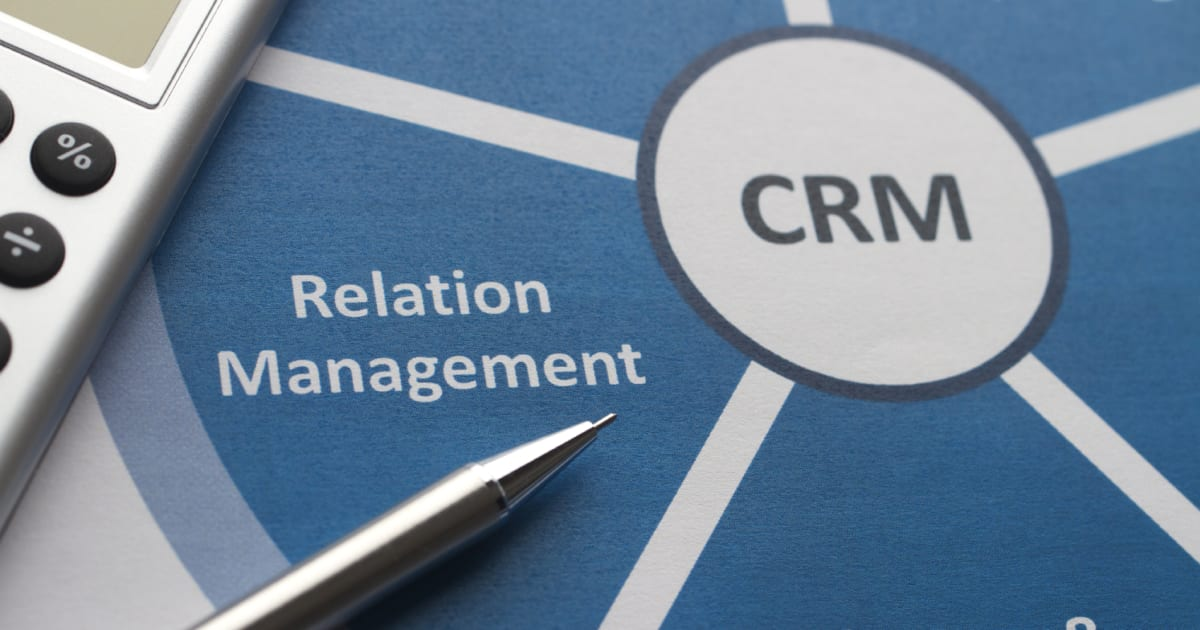 customer relatioship management A crm key performance indicator (kpi) is a standard measurement used to evaluate the process of delivering satisfaction to all of the customer needs from your organization.