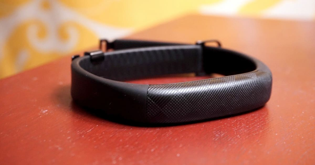 Jawbones Latest Health Bands 99 Up2 Up4 With Amex Payments