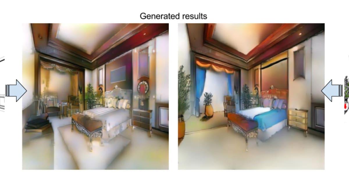 adobe scribbler ai kolorierung f r alle. Black Bedroom Furniture Sets. Home Design Ideas
