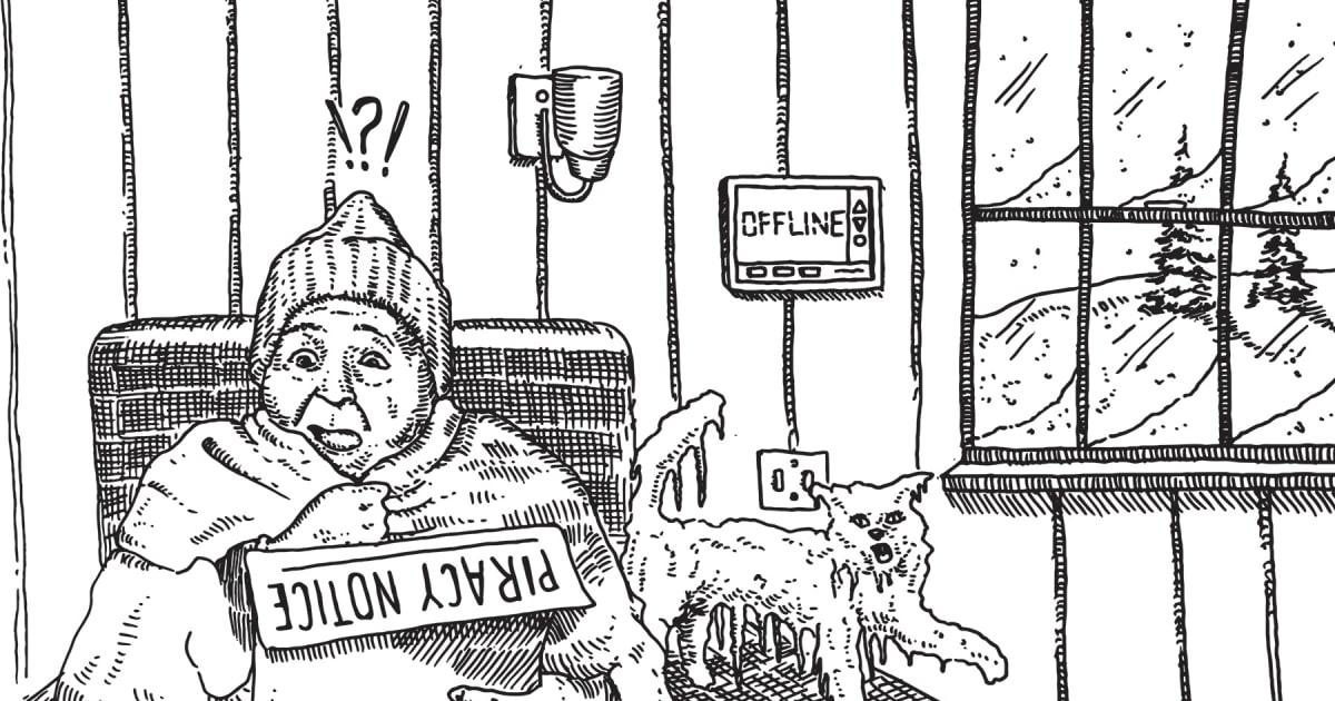 Funding furthermore Zahra Tattoo Design additionally Gebogener Schriftzug Bei Word 2011 Mac furthermore Kreisteile Frage Zu Einer Kniffligen Aufgabe Mathe Klasse 8 as well 2012 Is Shaping Up To Be Bad Year For. on alexa internet