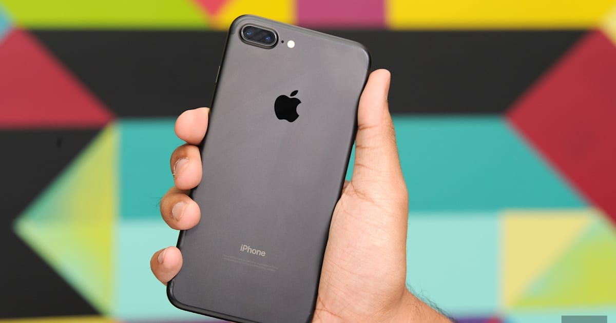 Apple's iPhone 8 Might not Ship in September
