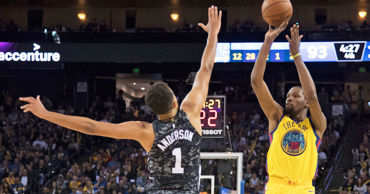 'NBA League Pass' Sets Package Pricing - Multichannel