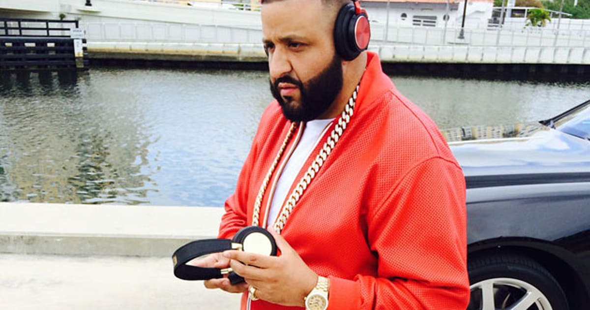 House of Marley's Smile Jamaica review: These headphones ...