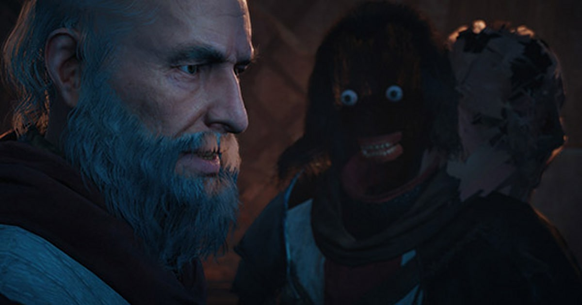 Ubisoft now working to fix Assassin's Creed: Unity issues