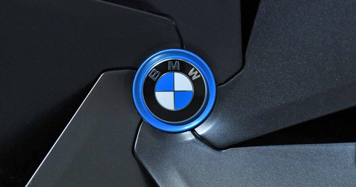 Bmw Reportedly Plans Car Subscription Service Test For Nashville