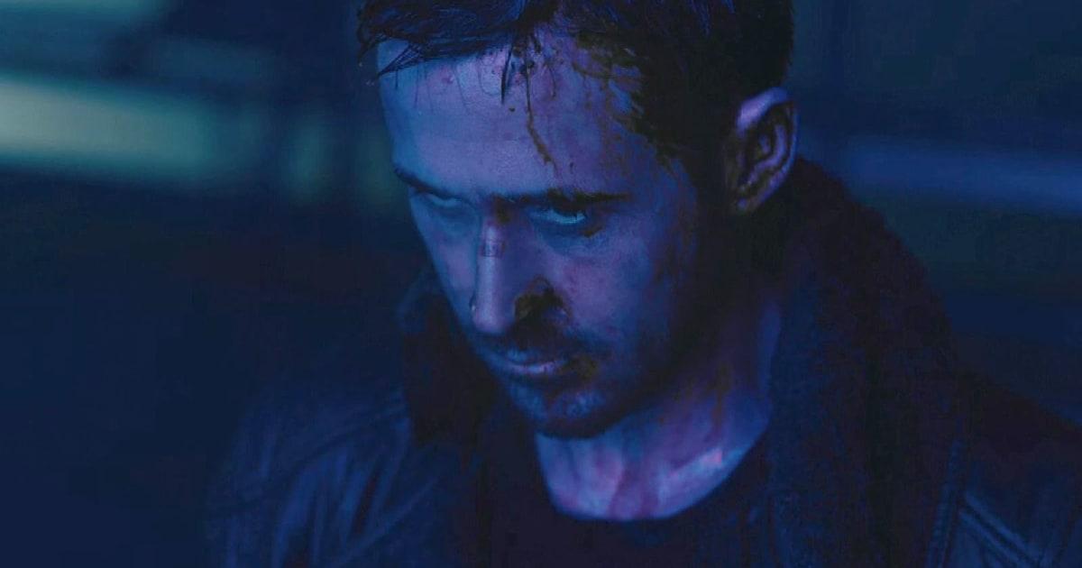 New 'Blade Runner 2049' trailer teases more of Deckard's story