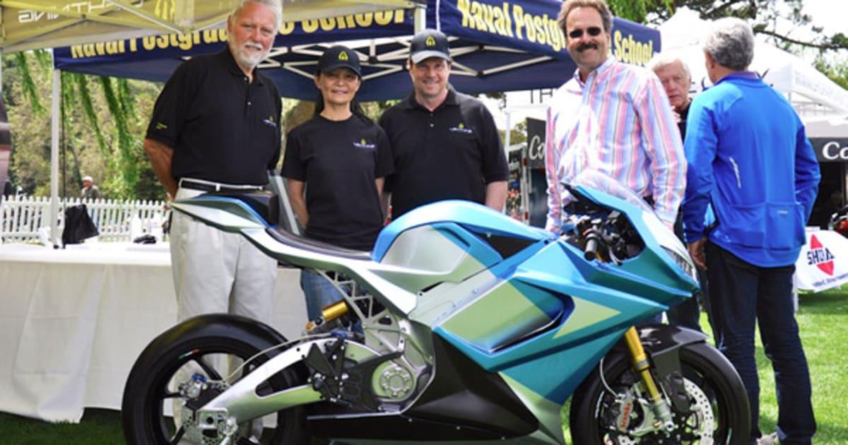 350 km h schnellstes motorrad aus serienproduktion f hrt. Black Bedroom Furniture Sets. Home Design Ideas